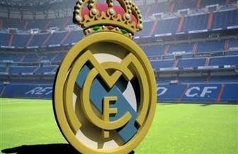 ريال مدريد صاحب أقوى علامة تجارية في 2020.. ولقب الدوري يدفع ليفربول خطوتين للأمام