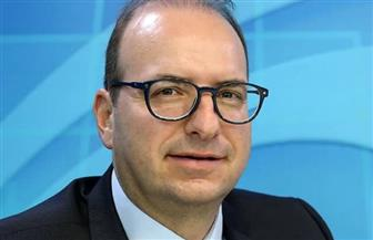 وزير الدفاع القبرصي: سنستنفد جميع الوسائل القانونية لوقف استفزازات تركيا