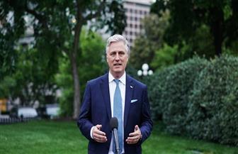 أستاذ الإعلام بجامعة ميرلاند: إصابة مستشار الأمن القومي الأمريكي نكبة جديدة لترامب