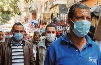 أبحاث دولية تطرح هذا السؤال : هل أصيب المصريون بـ «كوفيد 19» قبل إعلان ظهوره ؟