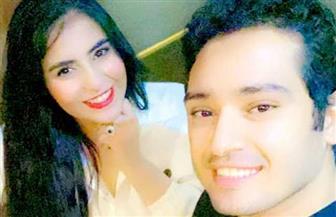 """يارا الشافعي تنتهي من تسجيل أحدث أغانيها بعنوان """"حبايبنا وحشونا"""""""