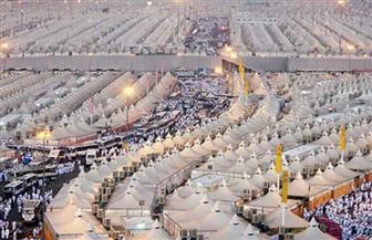 """""""مِنى"""".. أكبر شعائر الحج مساحة والوادي الأهم للمسلمين"""