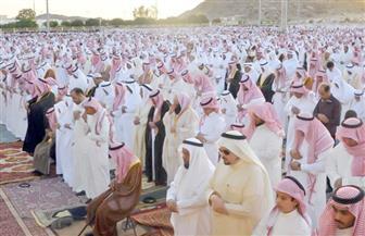 صلاة عيد الأضحى.. 8 دول عربية تسمح بإقامتها و9 بلدان تمنعها
