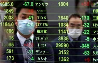 ارتفاع جماعي للأسواق الآسيوية وسط حالة من التفاؤل بشأن فرص التعافي الاقتصادي