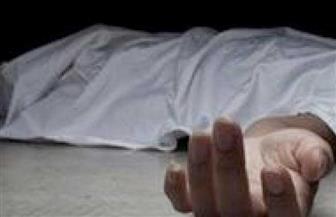 """بسبب خلافات مع زوجته.. انتحار زوج بـ""""خرطوم مياه"""" أعلى سطح منزله بالإسكندرية"""