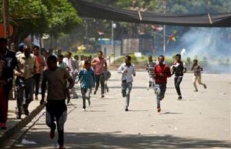 مفوضية حقوق الإنسان تعرب عن قلقها البالغ إزاء أحداث العنف بإثيوبيا عقب مقتل المغني هونديسا