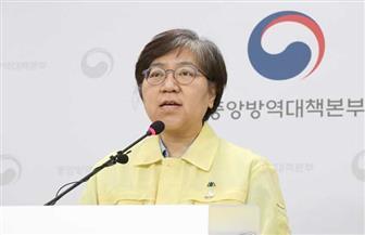 كوريا الجنوبية: فيروس كورونا قد ينتشر أكثر في فصل الخريف