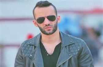 أمير مرتضى منصور: «كاف» لم يتواصل معنا بشأن تأجيل مواجهة الرجاء