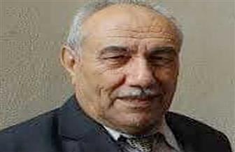 رحيل الخطاط العراقى يوسف ذنون عن عمر يناهز الـ89 | صور