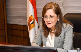 """""""رواد 2030"""": الدولة تهتم بتمكين المرأة في مختلف المجالات عبر خطة متكاملة"""