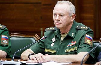 """مسئول روسي: انسحاب واشنطن من معاهدة """"الصواريخ المتوسطة والقصيرة المدى"""" كان مخططا مسبقا"""