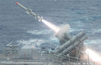 كوريا الشمالية تختبر صاروخا مضادا للسفن