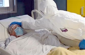 إسبانيا: إصابات كورونا تصل إلى 282 ألفا و641 حالة والوفيات 28441