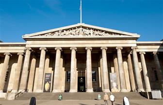 """الحكومة تنفي بيع قطع أثرية مصرية لصالح """"المتحف البريطاني"""" في لندن"""