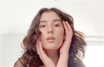 لينا الفيشاوي تتقدم ببلاغ ضد المسيئين لها عبر مواقع التواصل الاجتماعي