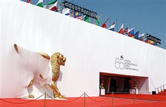 السينما الإيطالية محور الدورة الـ77 من مهرجان البندقية السينمائي