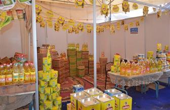 محافظة كفرالشيخ تعلن حالة الطوارئ استعدادا لاستقبال عيد الأضحى |صور