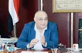 """بعد بث اذان المغرب قبل موعده.. رئيس الإذاعة لـ""""بوابة الأهرام"""": فتحنا تحقيقا فوريا"""
