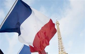 تراجع تاريخي في إجمالي الناتج الداخلي لفرنسا