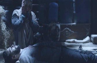 قتيل وقصة الأقزام وثلاثة بين الحياة والموت في أولى حلقات الفصل الثاني من مملكة إبليس | صور