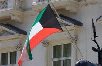 سفارة الكويت بالقاهرة تستهجن دعوات حرق علمها.. وتدعو لمحاسبة المسئولين