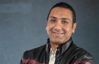 """محمد توفيق لـ""""بوابة الأهرام"""": السير أصدق طريق للحقيقة وهي توثق لمسيرة بلد"""
