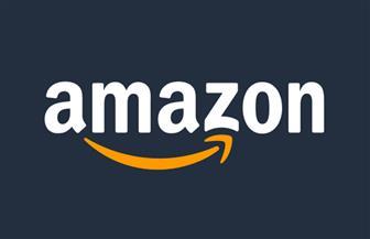 """""""أمازون"""" تعتزم استثمار 10 مليارات دولار في مشروعها لتوفير الإنترنت عبر الأقمار الاصطناعية"""