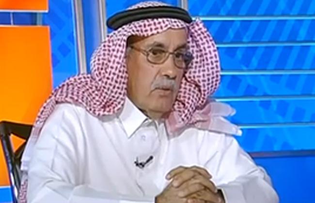 هيئة الأدب والنشر بالسعودية تنظم سلسلة لقاءات مع نخب من المثقفين السعوديين والعرب