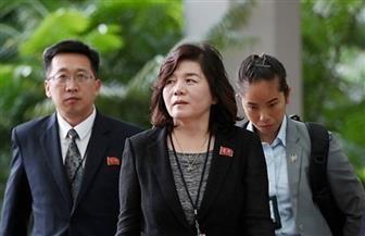 كوريا الشمالية: لا حاجة لإجراء محادثات مع واشنطن