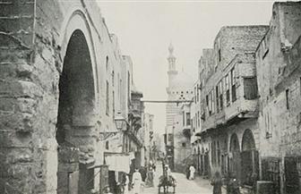 أثرية تعرض تاريخ إنشاء القاهرة عبر العصور وتطورها المعماري منذ 1051 عاما