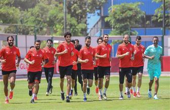 الأهلي ينفي التفاوض مع لاعبين عرب أو أفارقة