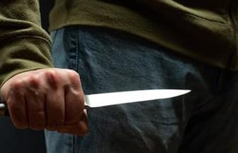 القبض على عصابة سرقة الأشخاص بالإكراه في الأزبكية