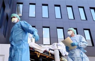 الإمارات تسجل 3 وفيات و716 إصابة جديدة بفيروس كورونا