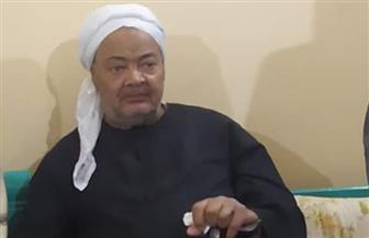 «أوقاف قنا» تنعى الشيخ محمد الزلتني: صاحب فكر وسطي مستنير حارب به التطرف | صور