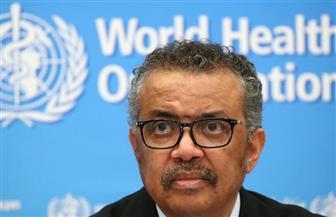 مدير «الصحة العالمية» يشيد بجهود البحرين الداعمة لمكافحة كورونا