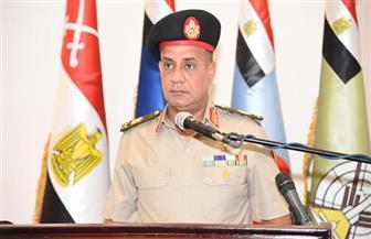 الإعلان عن قبول دفعة جديدة بالكليات والمعاهد العسكرية لخريجى الثانوية والجامعات