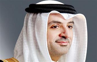 سفير البحرين الجديد: المملكة تؤيد جميع المواقف والقرارات التي تتخذها مصر تجاه ليبيا وسد النهضة