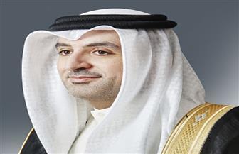 هشام الجودر: الاتفاق دليل للعالم أجمع على نهج ملك البحرين بالسلام كخيار إستراتيجي