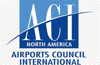 مجلس المطارات واتحاد النقل الجوي الدوليان يدعوان الحكومات لتحمل تكاليف تدابير الصحة العامة