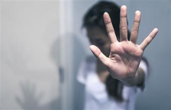 السجن 6 أشهر للمتهم بالتحرش بطبيبة خلال سيرها بالطريق العام بمنطقة المعادي