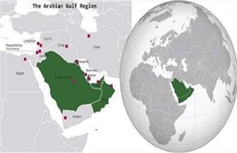 بتروجت تنهي أعمال مشروع تسهيلات نزع الكبريت بمنطقة الخليج العربي|صور