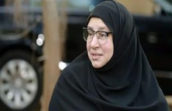 أحمد كامل يكشف مفاجأة حول قرار اعتزال عبلة كامل|فيديو