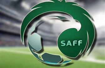 اتحاد الكرة السعودي يمنع الأندية من التعامل مع اللاعبين الأجانب لهذه الأسباب