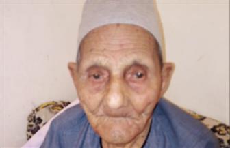 وفاة أكبر مصاب كورونا فى مصر عن عمر 106 أعوام بدمنهور