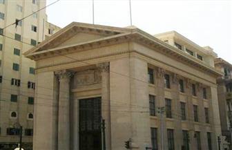 «تجارية الإسكندرية» تناقش تأثير«كورونا» السلبي على الاقتصاد