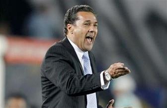 حقيقة إصابة المدرب السابق للبرازيل «لوكسمبورجو» بفيروس كورونا