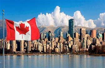 بدء فعاليات شهر التراث المصري في كندا.. تحت رعاية وزارة الهجرة