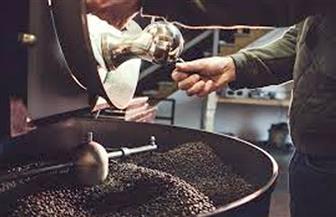 رغم «كورونا» .. استثمارات جديدة بـ 75 مليون جنيه في مصنع قهوة