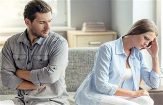 أربع مراحل للخلافات الزوجية المؤدية للطلاق