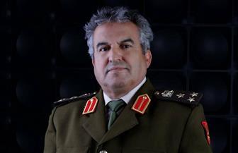 تفاصيل استهداف منظومة الدفاع التركية في قاعدة الوطية الليبية| فيديو